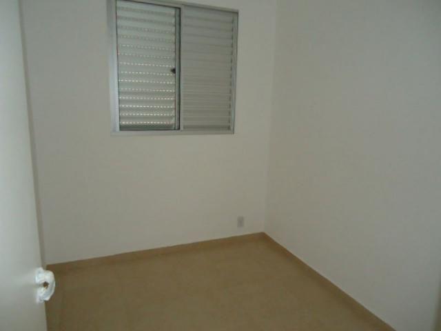 Apartamentos de 2 dormitório(s), Cond. Mont Park cod: 46036 - Foto 3