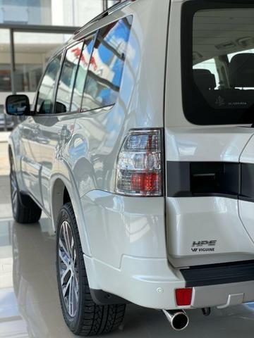 Mitsubishi Pajero Full HPE 0KM - Foto 3
