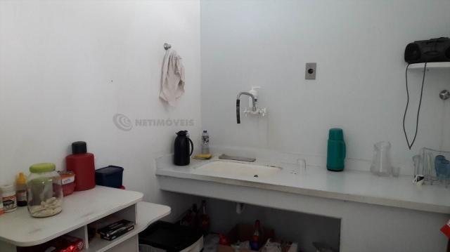 Terreno à venda com 0 dormitórios em Eldorado, Contagem cod:674028 - Foto 20