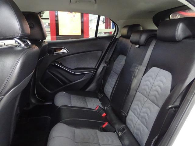 Mercedes GLA 200 Style 1.6 Flex Automático - Foto 7