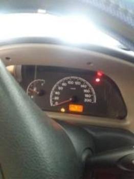 Vendo Fiat Strada 2011/2012 (gás) - Foto 8