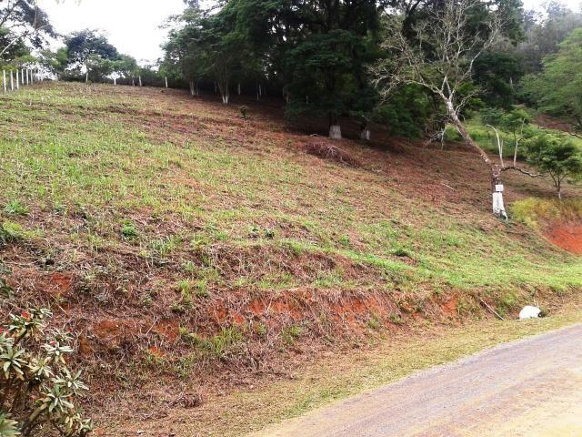 Montanhas de Minas!!! Espaço Mini Sitio Granja Terreno JF Monte Verde