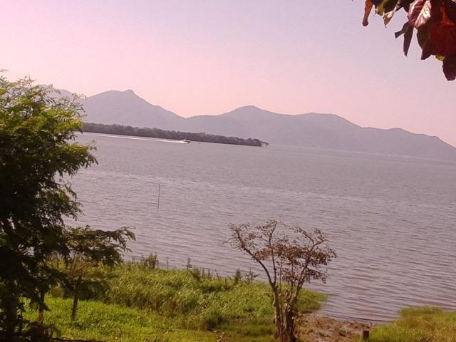 Terreno Morro do Amaral - Foto 2