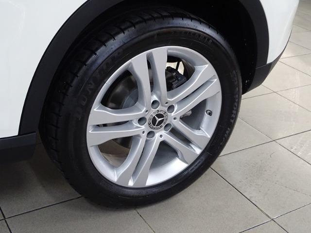 Mercedes GLA 200 Style 1.6 Flex Automático - Foto 4
