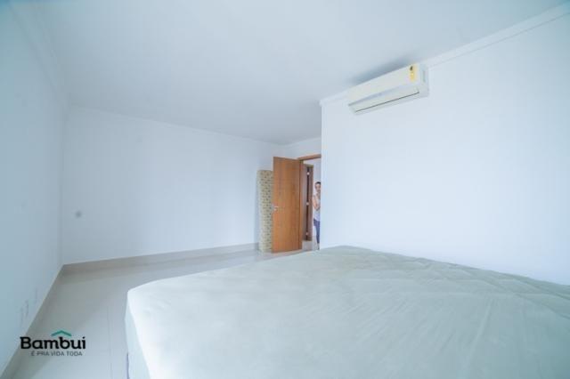 Apartamento à venda com 3 dormitórios em Setor oeste, Goiânia cod:60208392 - Foto 19