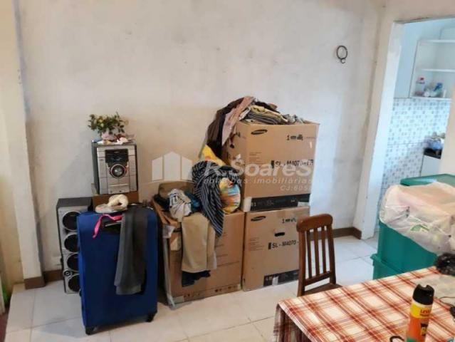 Casa à venda com 2 dormitórios em Praça seca, Rio de janeiro cod:VVCA20138 - Foto 11