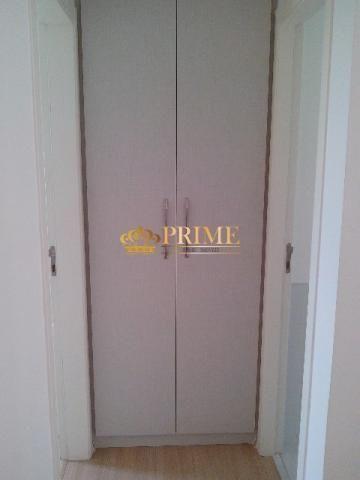 Apartamento para alugar com 3 dormitórios em Jardim são vicente, Campinas cod:AP000223 - Foto 8