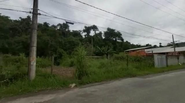 Terreno à venda com 0 dormitórios em Santa tereza / centro, Piraí cod:TE00024 - Foto 3
