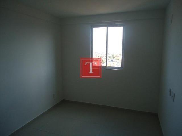 Apartamento Bougainville Residence, 2 quartos - Foto 8