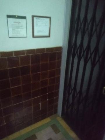 Aluga-se Apartamento Central no calçadão de Pelotas- - Foto 16