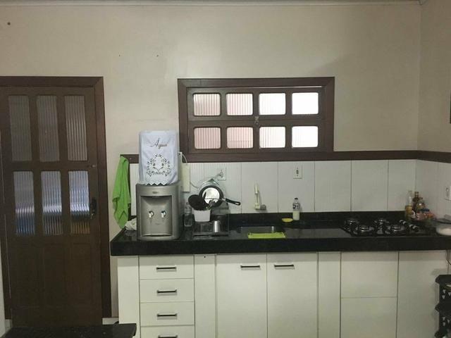 Alugo casa no Centro de Manacapuru - Foto 17