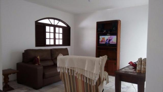Casa residencial para venda e locação, Jardim Atlântico, Olinda. - Foto 8