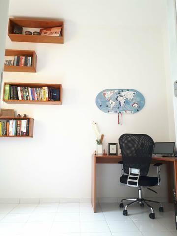Apartamento 3 quartos- Residencial Bela Vista- Iranduba - Foto 7