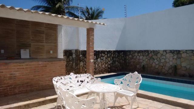 Casa residencial para venda e locação, Jardim Atlântico, Olinda. - Foto 3