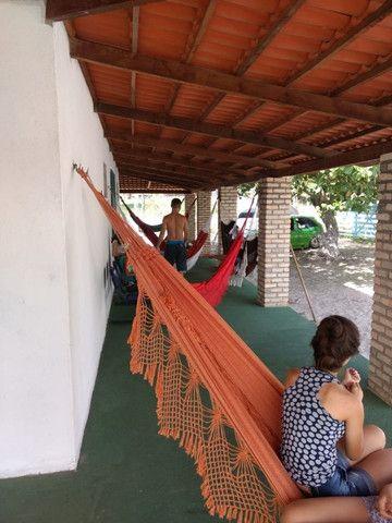 Para quem procura granja estruturada em Monte Alegre - Foto 4