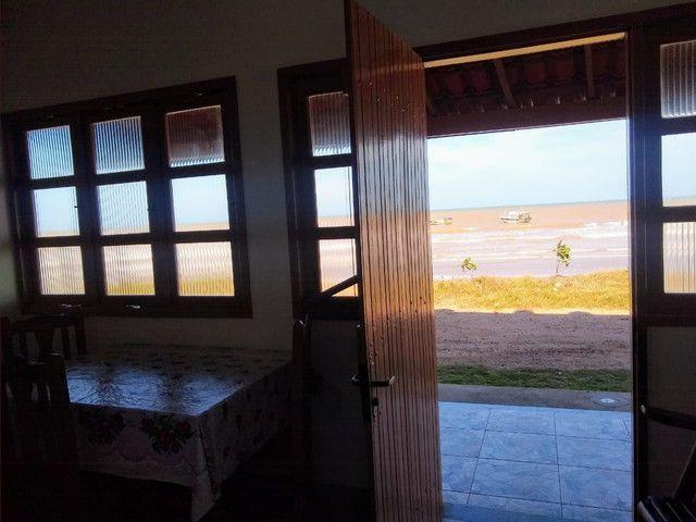 Aluga-se casa em Guaxindiba - Foto 9