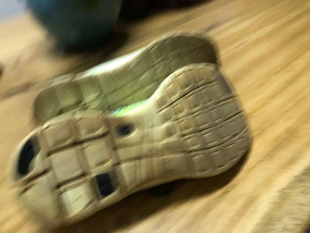 Tênis Nike Free 5.0 feminino - Foto 3