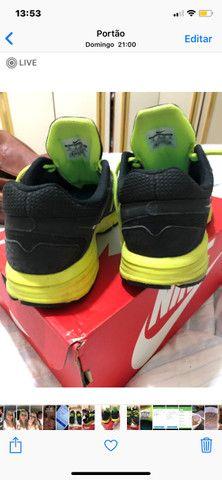 Nike 41 - Foto 3