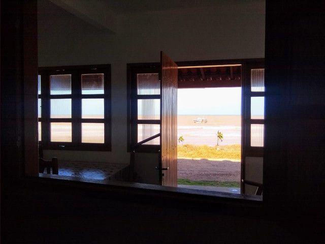 Aluga-se casa em Guaxindiba