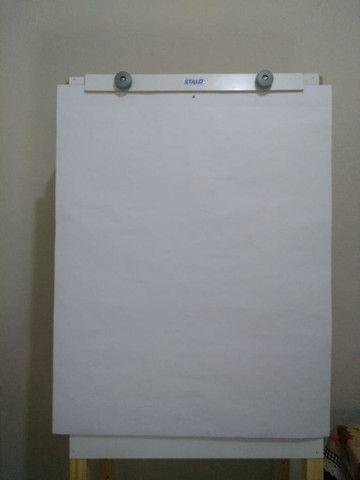 Flip Chart - Foto 2