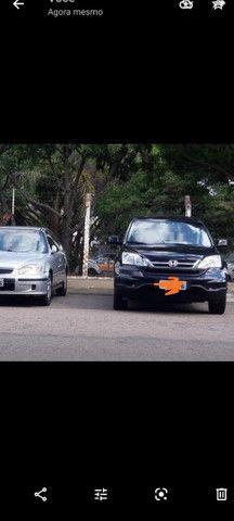 CRV 2010/ 2010 - Foto 2