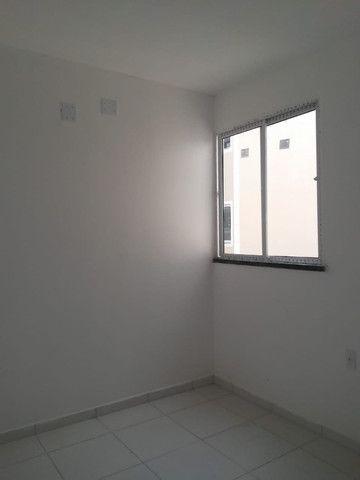 Novos apartamentos na Pavuna - Pacatuba - Foto 8