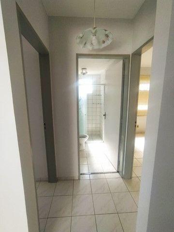 Apartamento 2 quartos Residencial Campos Dourados - Oportunidade - Foto 10