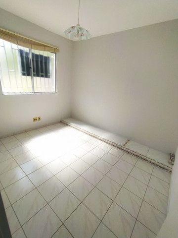 Apartamento 2 quartos Residencial Campos Dourados - Oportunidade - Foto 15