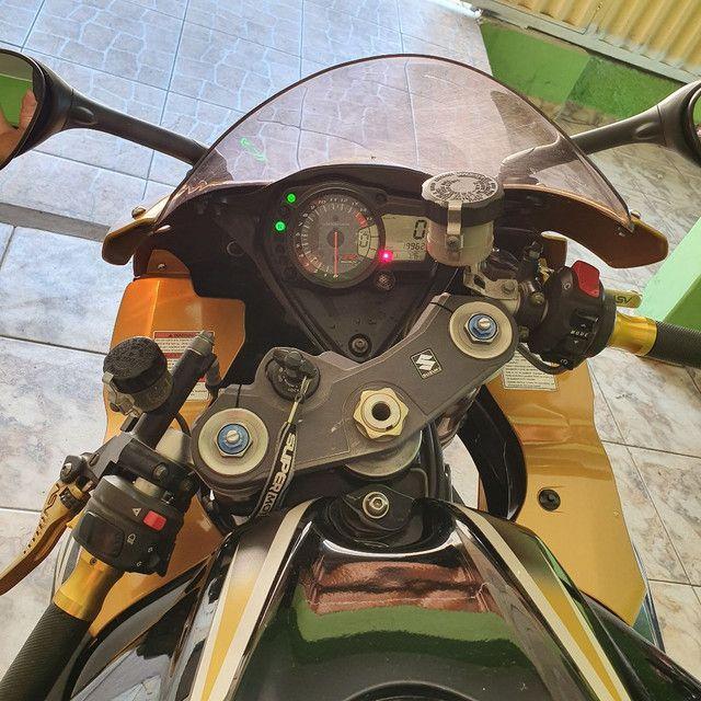 Suzuki Srad 1000cc  - Foto 3