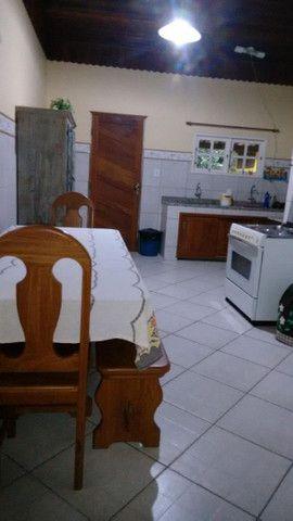 Casa em Sana - Foto 10