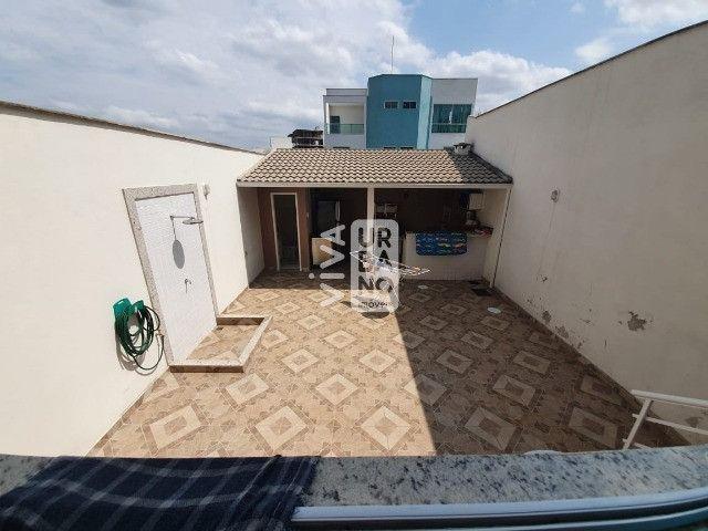 Viva Urbano Imóveis - Casa no Vivendas do Lago (Belvedere) - CA00223 - Foto 19