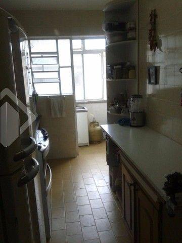 Apartamento à venda com 3 dormitórios em Vila ipiranga, Porto alegre cod:213176 - Foto 4