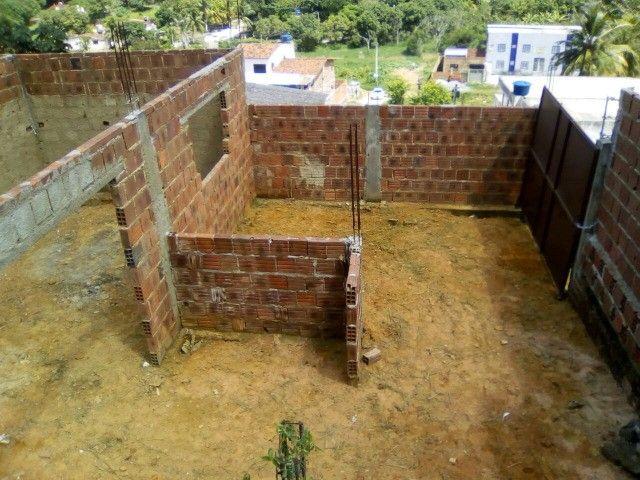 Casa em Olinda - Tabajara - Foto 7