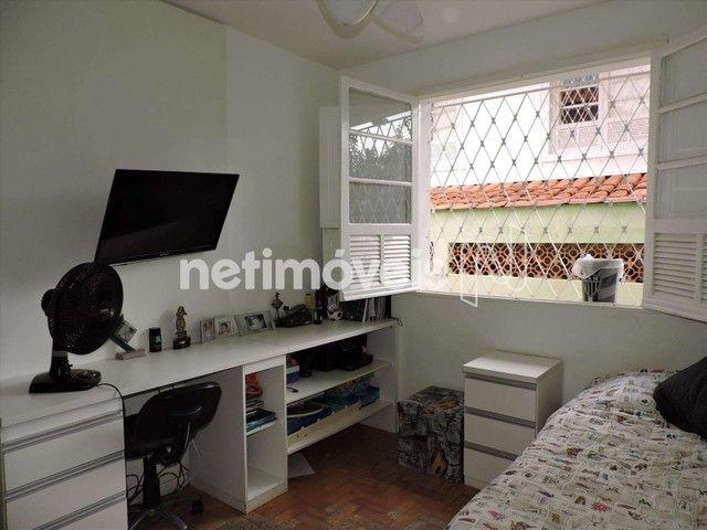Casa de condomínio à venda com 3 dormitórios em Liberdade, Belo horizonte cod:856420 - Foto 17