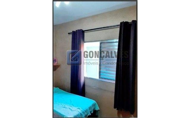 Casa para alugar com 4 dormitórios cod:1030-2-36439 - Foto 12