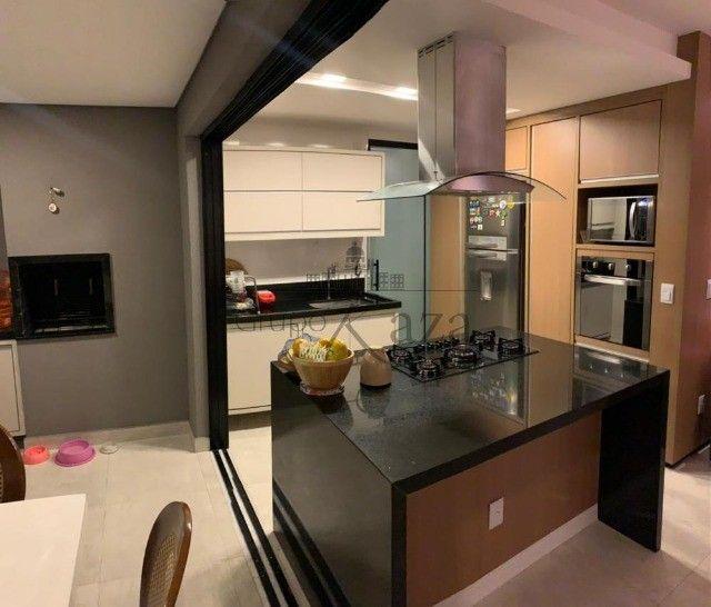 @ Apartamento - Vila Adyana - 2 quartos - 1 suite -  88m² Lindo! - Foto 8