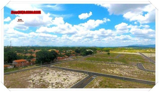 Loteamento - Terras Horizonte - Invista já !!!! - Foto 7