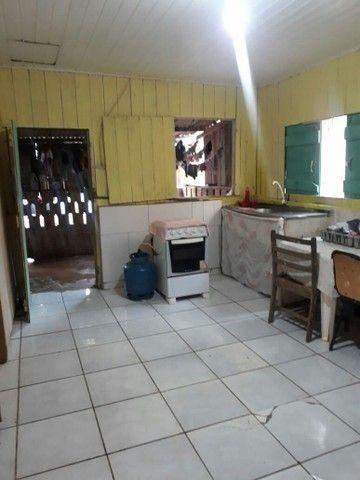 Casa 38mil  - Foto 4