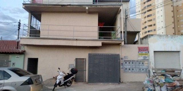 Aluguel Apartamento / Kitnet 2 quartos no Leste Vila Nova