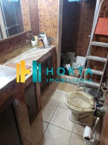 Apartamento à venda com 3 dormitórios em Copacabana, Rio de janeiro cod:CPAP31361 - Foto 14