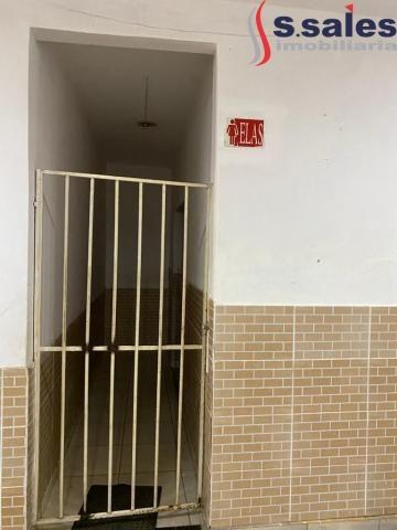 Oportunidade!!! Prédio Comercial no Setor Habitacional Arniqueira (Águas Claras) - Foto 13