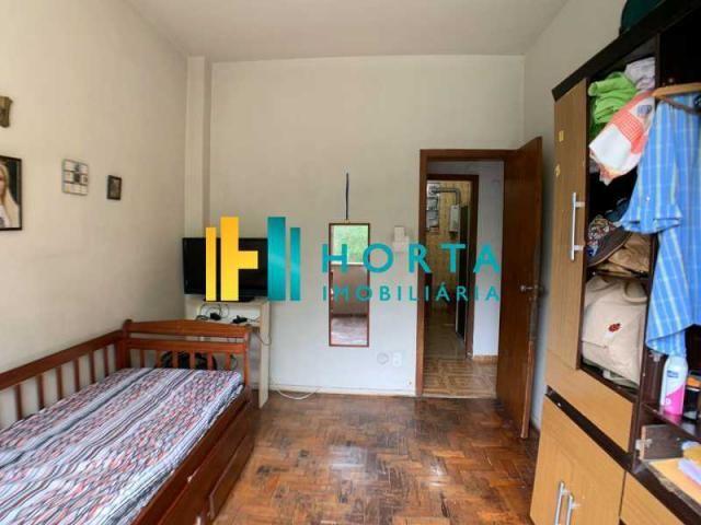 Apartamento à venda com 3 dormitórios em Copacabana, Rio de janeiro cod:CPAP31145 - Foto 10