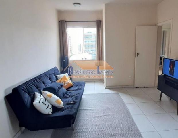 Apartamento à venda com 2 dormitórios em Santa efigênia, Belo horizonte cod:46408