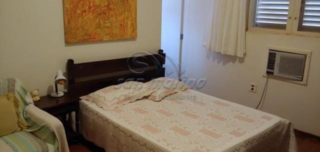 Casa à venda com 4 dormitórios em Nova jaboticabal, Jaboticabal cod:V5323 - Foto 10