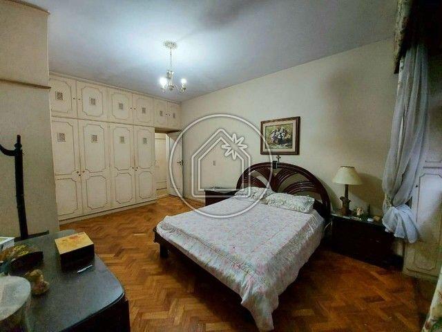 Apartamento à venda com 4 dormitórios em Copacabana, Rio de janeiro cod:895484 - Foto 3