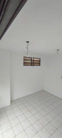 Deposito  Self Storage  Guarda tudo Salao - Garagem- 16 m2 - Foto 5