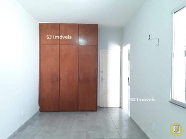 Casa para alugar com 3 dormitórios em José bonifácio, Fortaleza cod:45489 - Foto 8