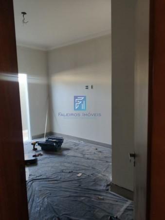 Casa 3 dormitórios no Terras de San Pedro. - Foto 3