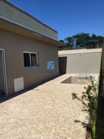 Casa 3 dormitórios no Terras de San Pedro. - Foto 16