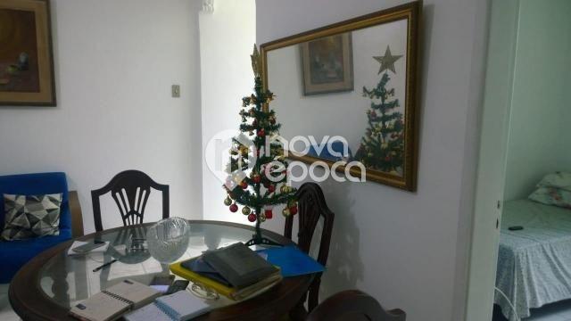 Apartamento à venda com 2 dormitórios em Copacabana, Rio de janeiro cod:CP2AP40913 - Foto 6